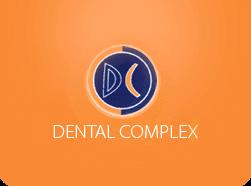 Dental Complex